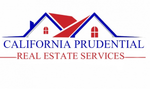 California Prudential Real Estate Services
