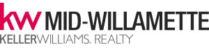 Keller Williams Mid-Willamette