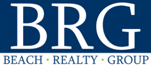 BRG ~  Beach Realty Group