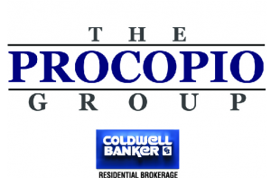 The Procopio Group, Coldwell Banker Realty