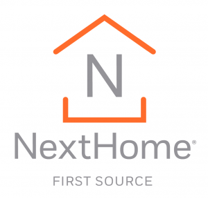 NextHome FIrst Source