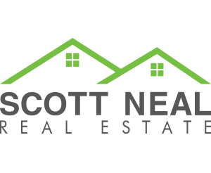 Scott Neal Real Estate