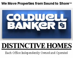 Coldwell Banker Distinctive Homes