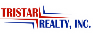 Tristar Realty