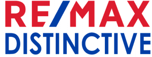 REMAX Distinctive