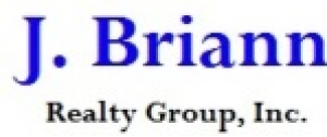 J. Briann Realty Group, Inc.