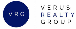 Verus Realty Group