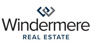 Windermere Real Estate/CIR