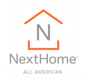NextHome ALL AMERICAN