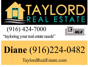 Taylord Real Estate