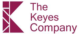The Keyes Company, Realtors