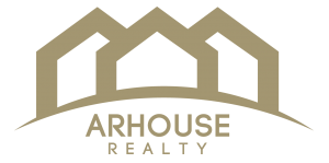 ARHOUSE Realty