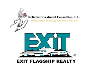 EXIT Flagship Realty
