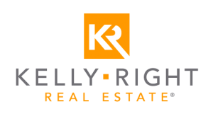 Kelly RIght Real Estate