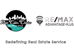 ReMax Advantage Plus