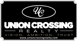 Union Crossing Realty, LLC