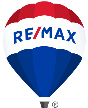 RE/MAX of Santa Clarita