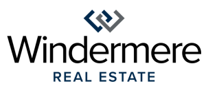 Windermere Real Estate/East, Inc
