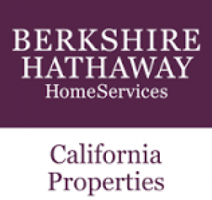 BERSHIRE HATHAWAY California Properties