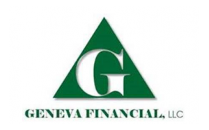 Geneva Financial
