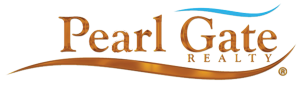 Pearl Gate Realty LLC
