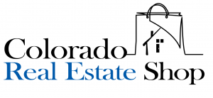 Colorado Real Estate Shop, LLC