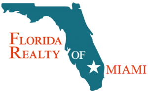 Florida Realty of Miami