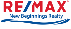 RE/MAX New Beginnings Realty