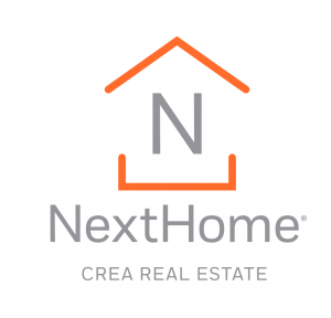 NextHome CREA Real Estate