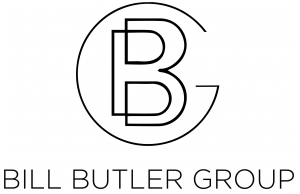 The Bill Butler Group