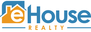 eHouse Realty, Inc.