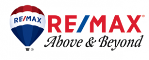 Remax Above & Beyond