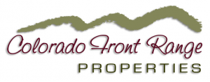 Colorado Front Range Properties