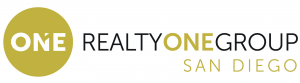 Realty ONE Group San Diego
