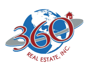 360 Real Estate Inc