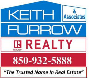 Keith Furrow and Associates Realty