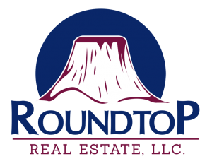 RoundTop Real Estate, LLC