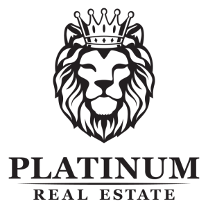 & Your Neighborhood Experts at Platinum Real Estate