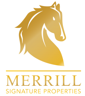 Merrill Signature Properties