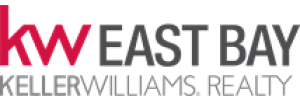 Keller Williams East Bay