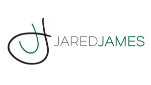 Jared James Enterprises