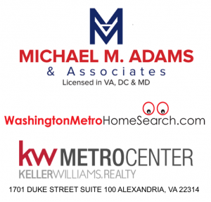 KW Metro Center | Keller Williams Realty