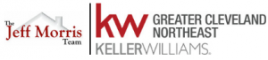 Keller Williams Realty Greater Cleveland NE