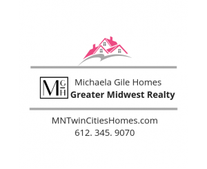 Greater Midwest Realty