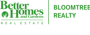 Better Homes & Gardens BloomTree Realty 102 W. Gurley St. Prescott, AZ  86301