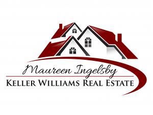 Keller Williams Real Estate,Media