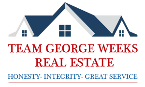 Team George Weeks Real Estate