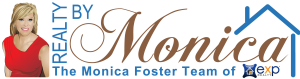 The Monica Foster Team of eXp