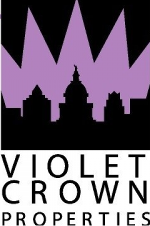 Violet Crown Properties - Austin