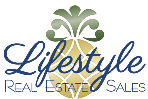 Lifestyle Real Estate Sales